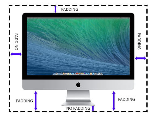 apple-imac-packaging-guide-front