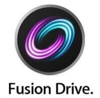 Apple Fusion Drive – The Must have Rip Off.
