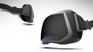Oculus-Rift_20130104-224018_1