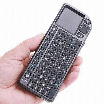 b2ap3_thumbnail_wireless-portable-keyboard.jpg