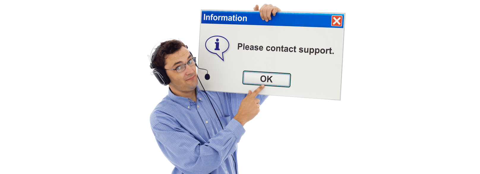 Office IT Support:  Hiring Staff vs Contracted Company