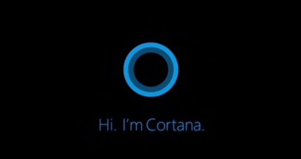 Microsoft Cortana vs Apple Siri – A Head to Head Comparison