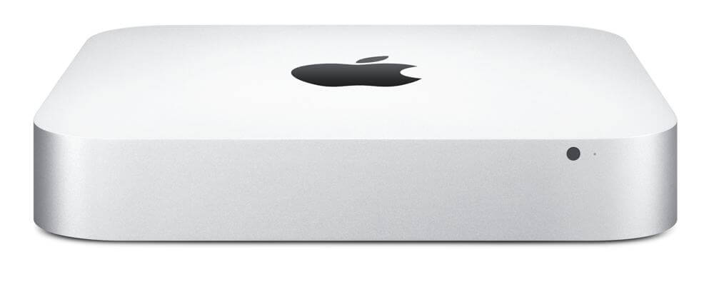 Mac Mini: Are You Right for It?
