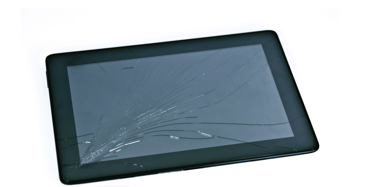 Finding the Most Durable iPad Case