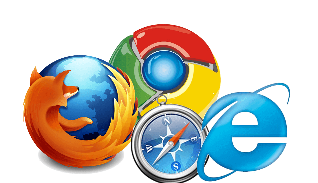 Browser Wars 2014: Who is Winning