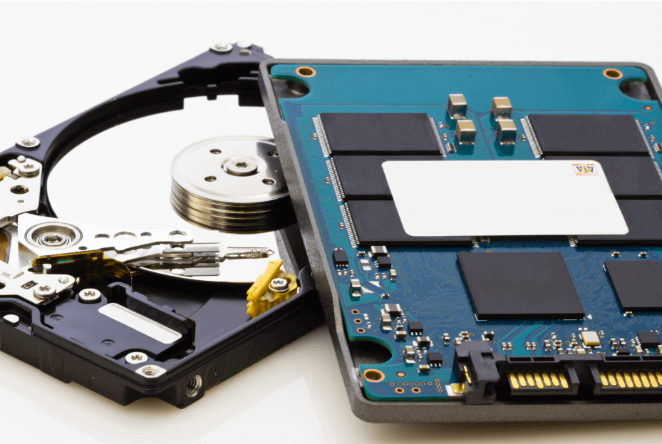 Extend Your SSD Life Expectancy with TRIM