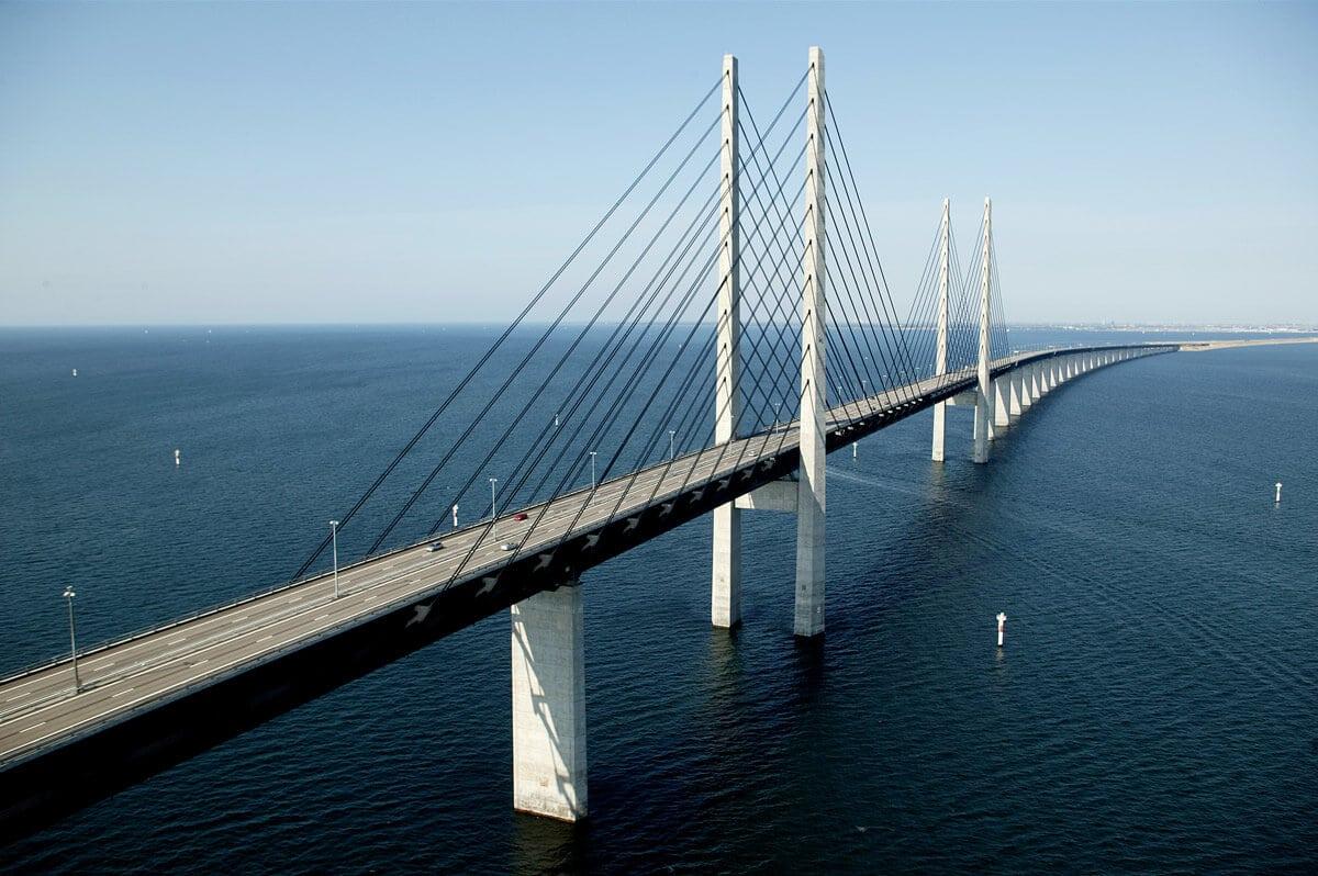 Network solutions: Bridges and VPN