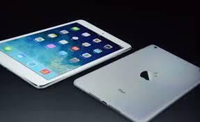 b2ap3_thumbnail_2-Tablet-VSjpg.jpg