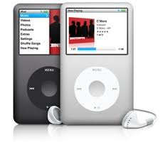 Why Apple killed the iPod Classic