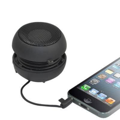b2ap3_thumbnail_Portable-Mini-Travel-Speaker-For-iPhone-.jpg