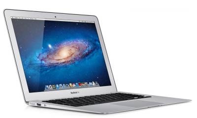 b2ap3_thumbnail_apple-macbook-air-13-inch-mid-2012.jpg