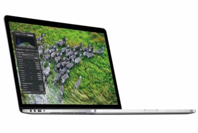 b2ap3_thumbnail_apple_15inch_macbook_pro_with_retina_display_.jpg