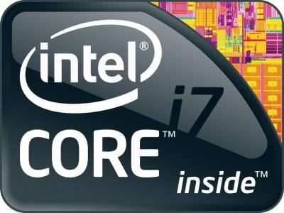 b2ap3_thumbnail_intel-core-i7.jpg