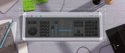 b2ap3_thumbnail_Touch-Keyboard-1_20141216-101958_1.jpg