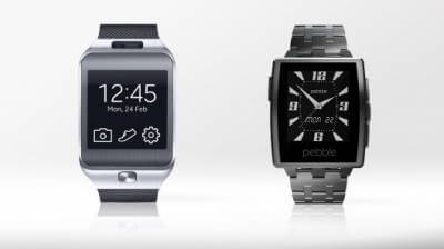 b2ap3_thumbnail_pebble-steel-vs-gear-2.jpg