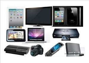 top cool gadget pics1