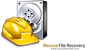 Free Data Recovery: 9 Step Guide