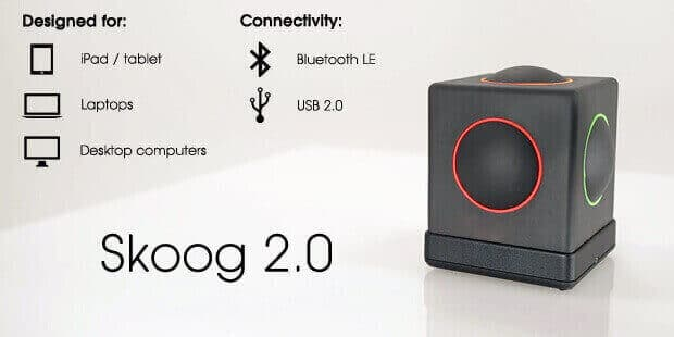 skoog-2.0.jpg