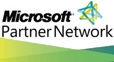 microsoft-partner-network