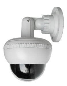 CCTV London camera Installation