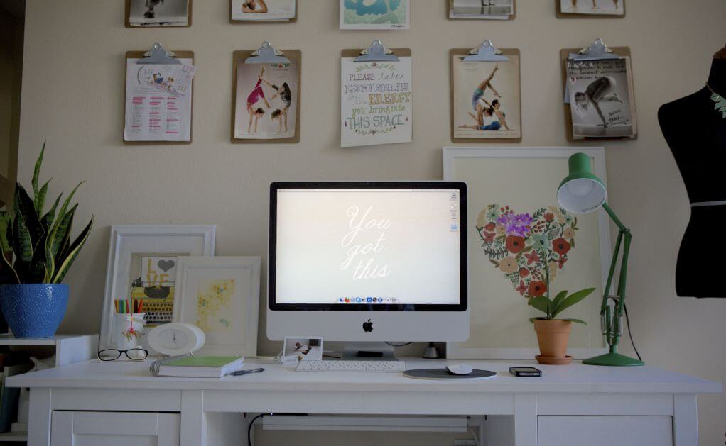 Could a refurbished Mac save you hundreds?
