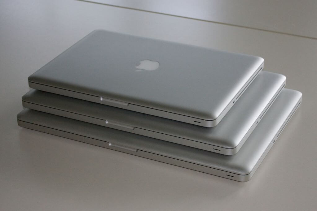 Get the best value from your old Mac