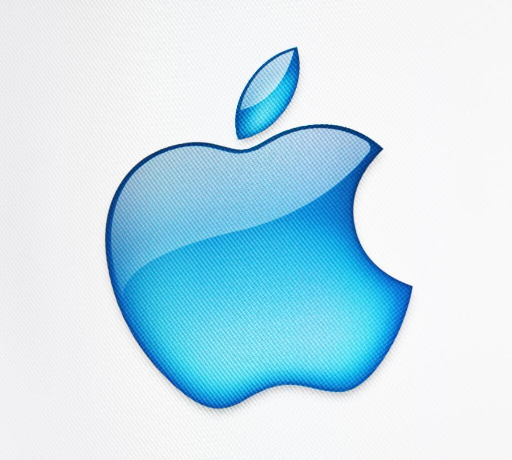 Are the Apple beta OS' tempting you?