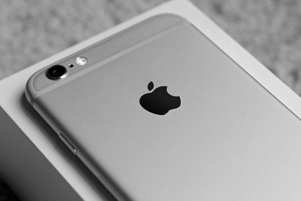 Apple iPhone 6S and more due to be revealed on 9th September