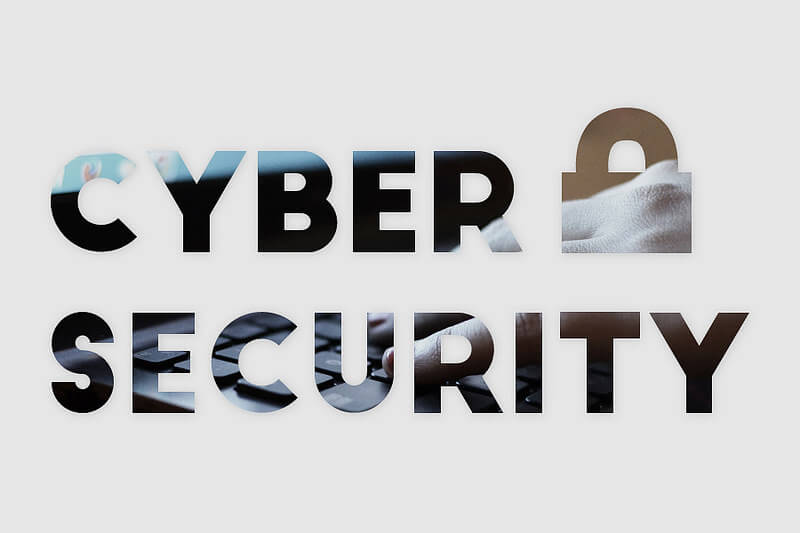 4 ways to protect your business online