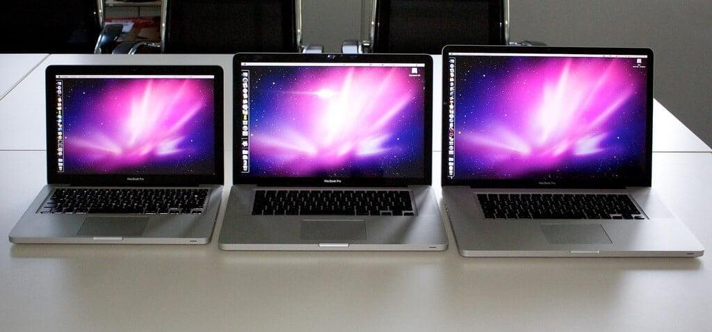 New vulnerabilities threaten Mac OS X security