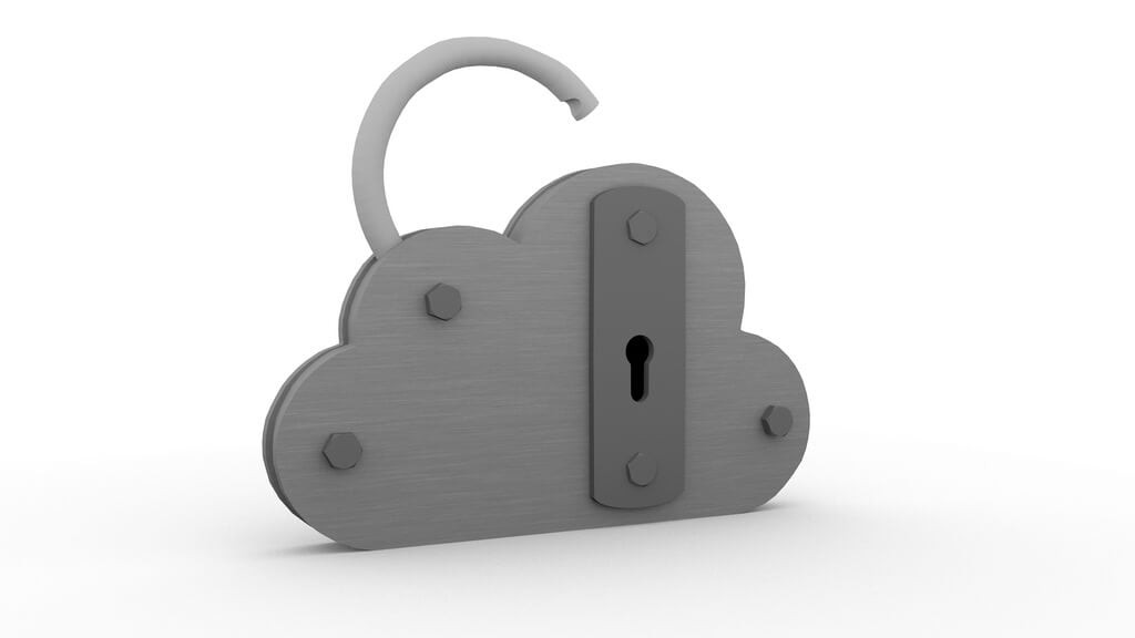 How to keep your data safe and well organised in the cloud