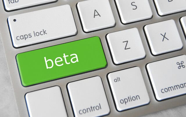 The pros and cons of participating in Apple and Microsoft betas