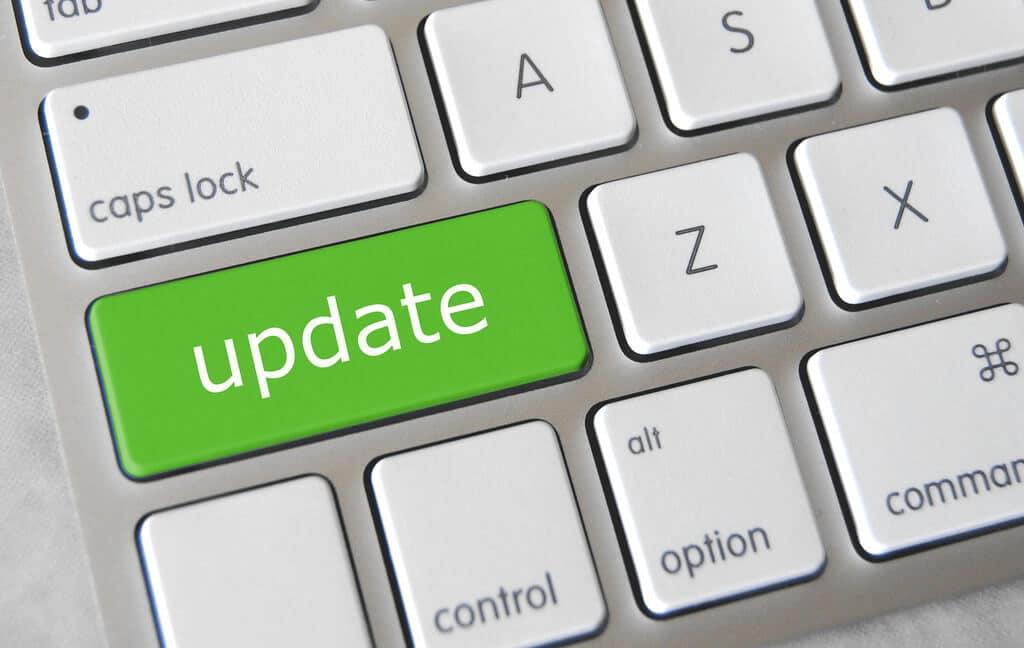 New Windows 10 update puts you in control