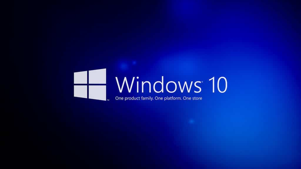 Windows 10 usage is on the rise