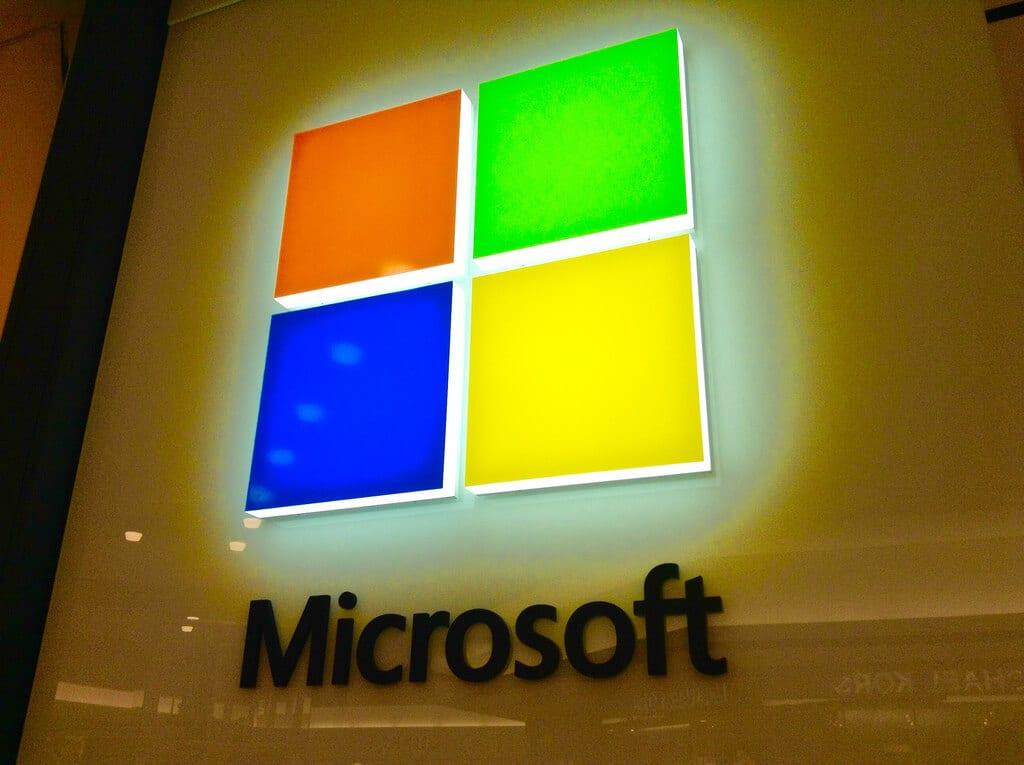 Microsoft steps up Windows 10 upgrade drive