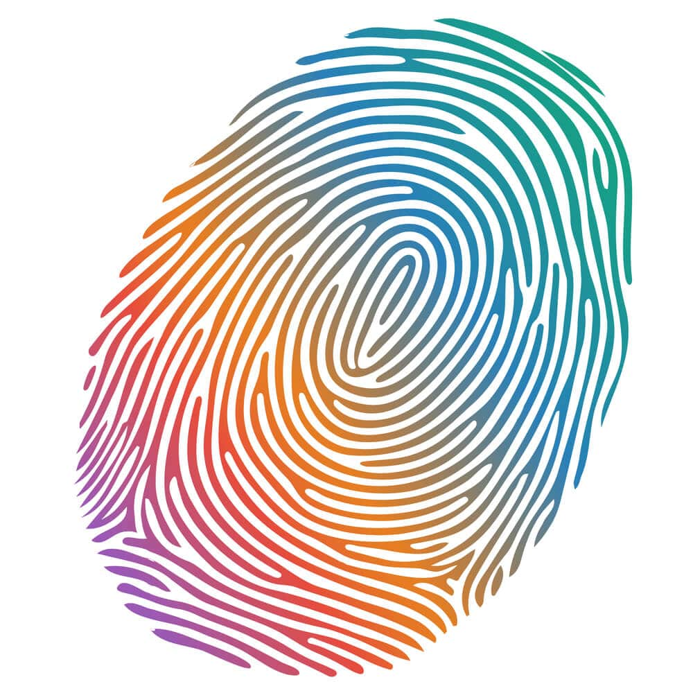 Apple plans wider implementation of Touch ID.