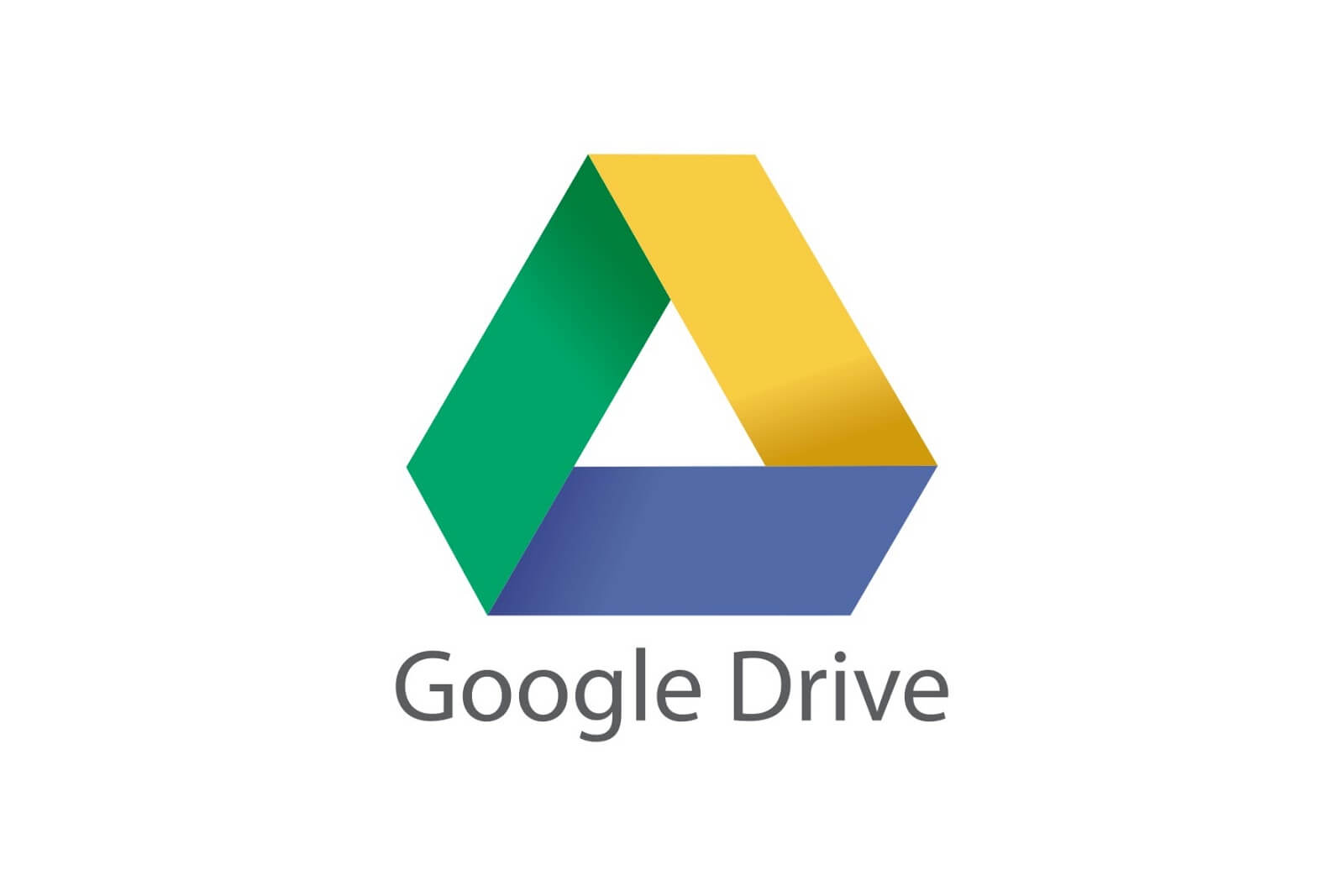 New Google Drive feature has arrived