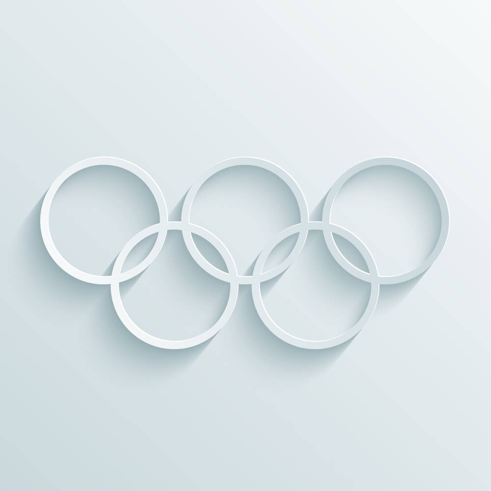 Internet scammers exploit Olympic Games