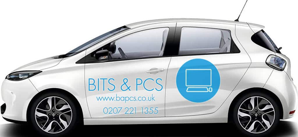 apple mac repair home visit london