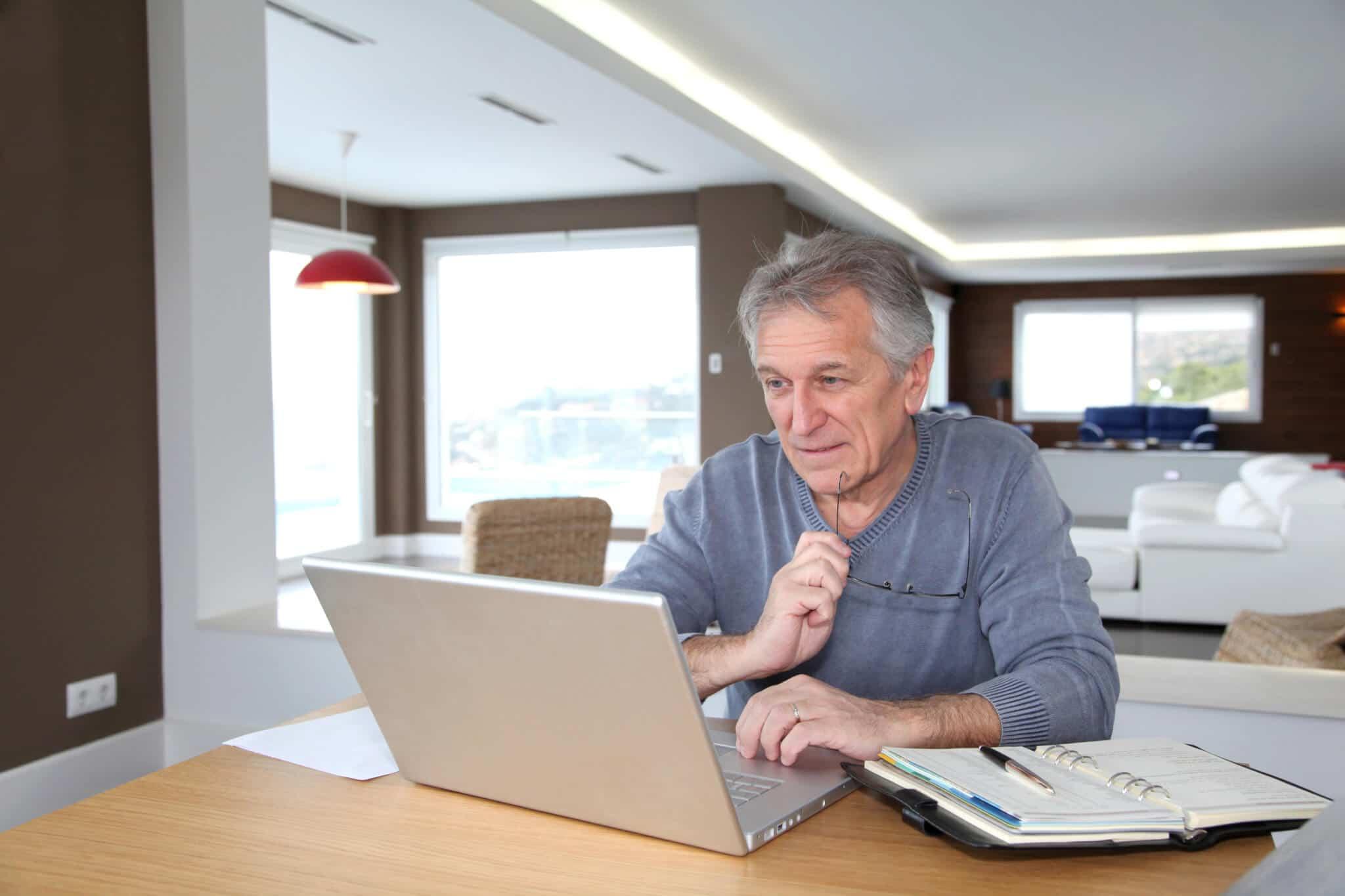 Do cybercriminals value personal data?