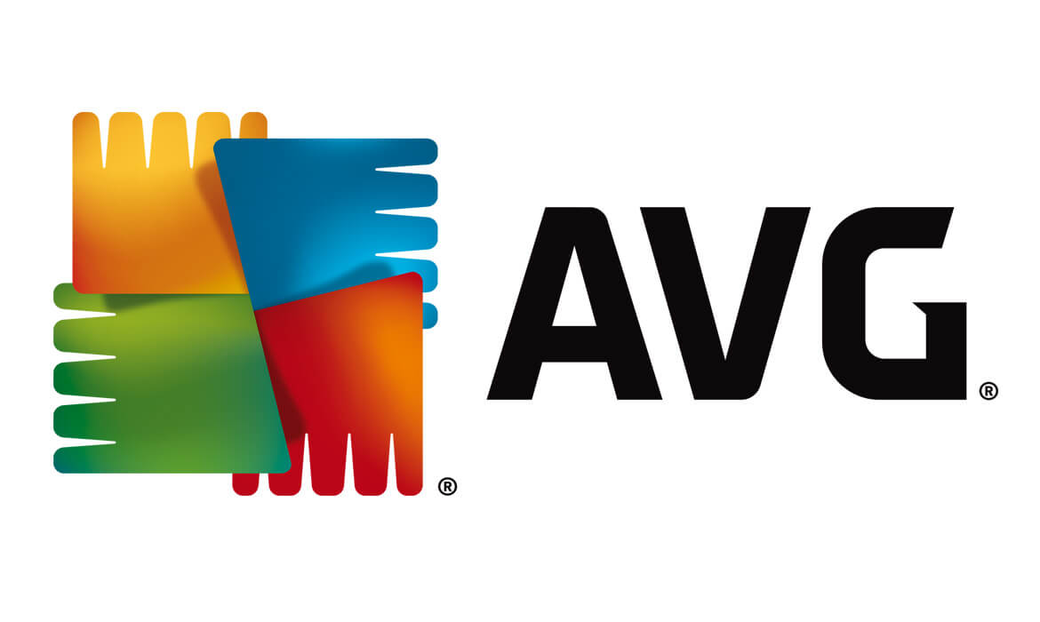 AVG Technologies was acquired by Avast for $1.3 Billion