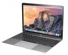 13-3inch-macbook-pro