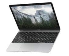 Macbook-2015-4