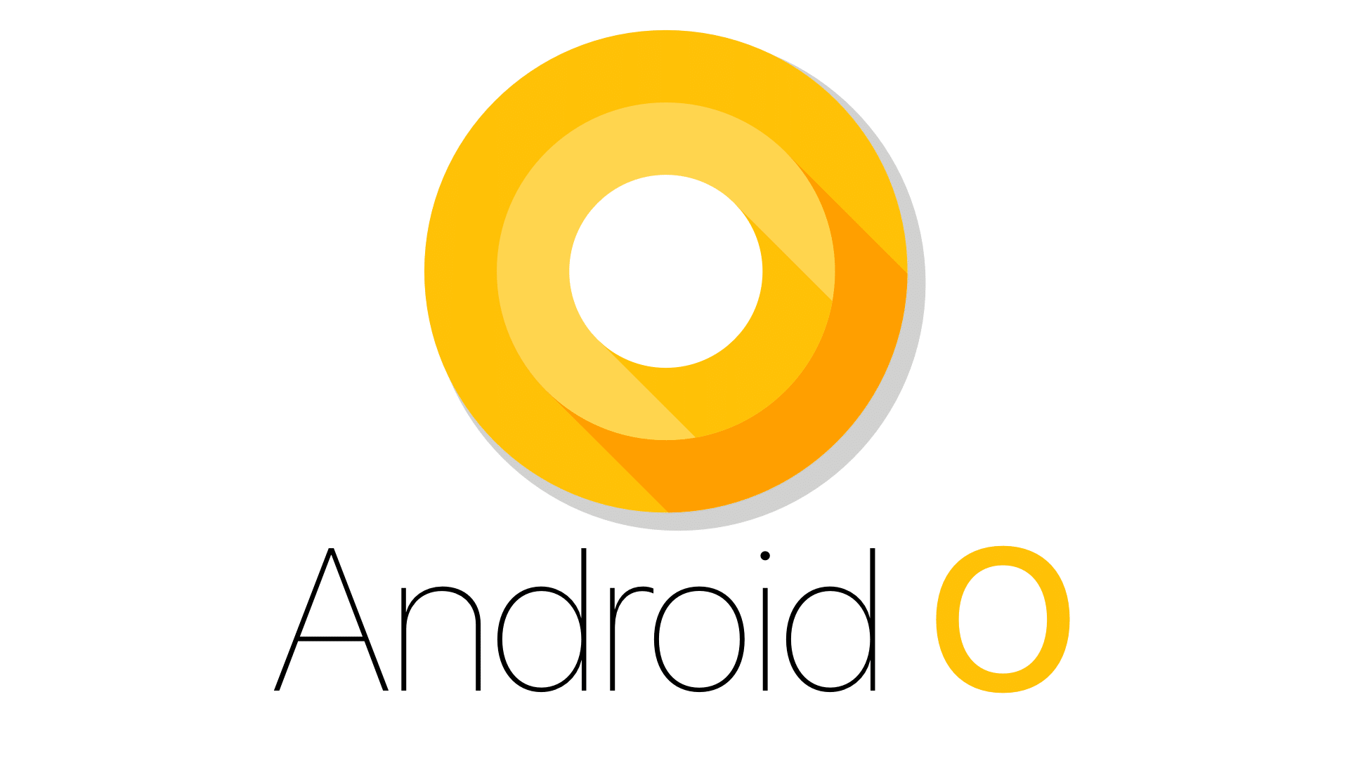 Beta-version of Android O is available