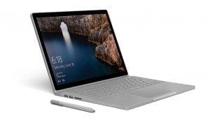 Surface Book TechSpecs 1 HeroFullBleed V2