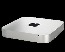 sell mac mini 1