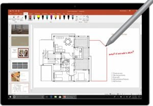 Office 2019 preview