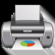 I have a Printer