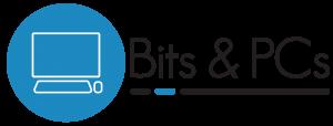 Bits-PC-cropped