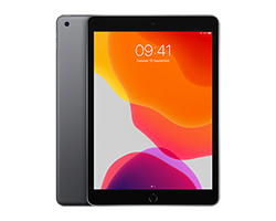 Sell Apple iPad 675c41637fa03d48ae0f3607d496ac8f